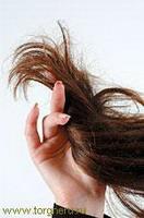 Кератиновое выпрямление волос и уход от L❜oreal Professional! а ведь кератиновое выпрямление делается далеко не